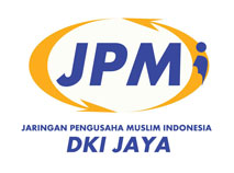 JPMI Jakarta