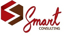 Smartco Law Firm